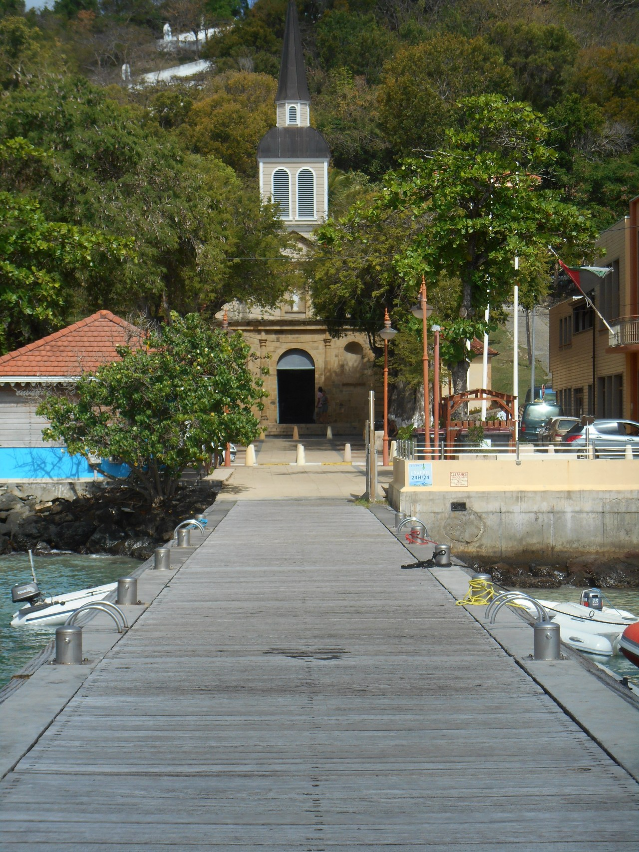sainte-anne-martinique.jpg