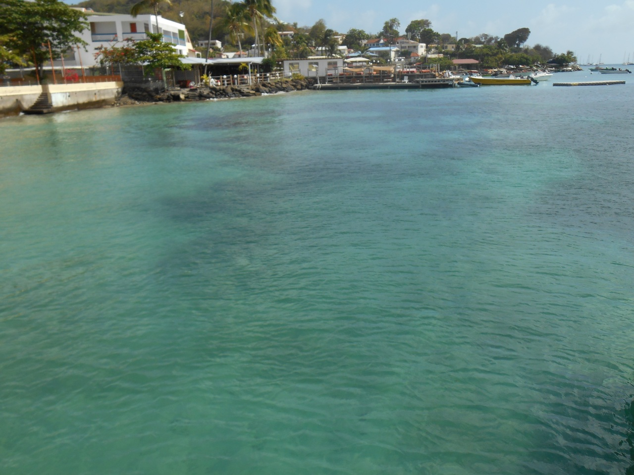 sainte-anne-martinique-lagon.jpg