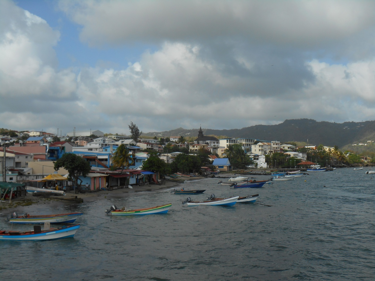 sainte-luce-martinique.jpg