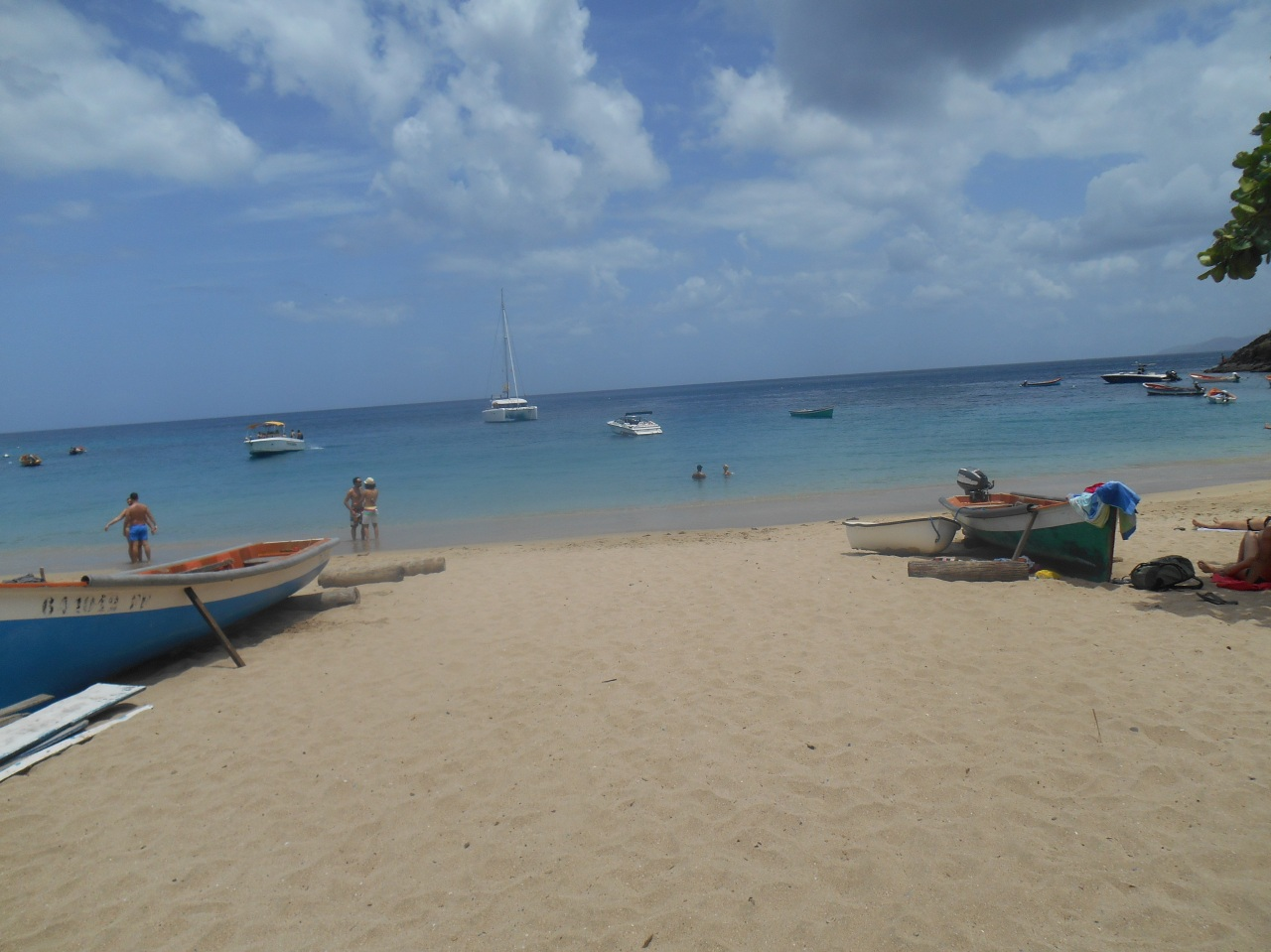 anse-dufour-martinique.jpg