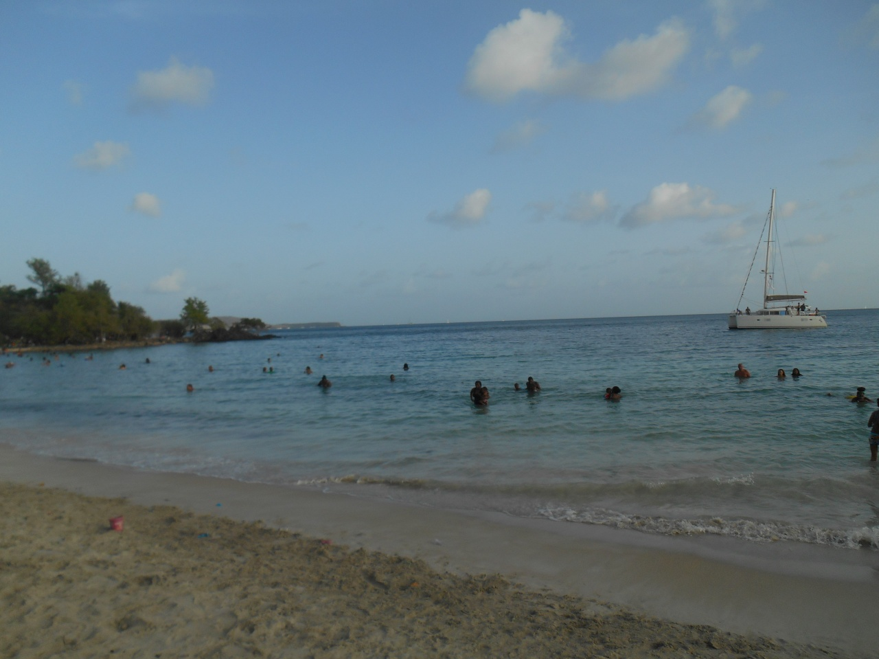 anse-figuier-martinique.jpg