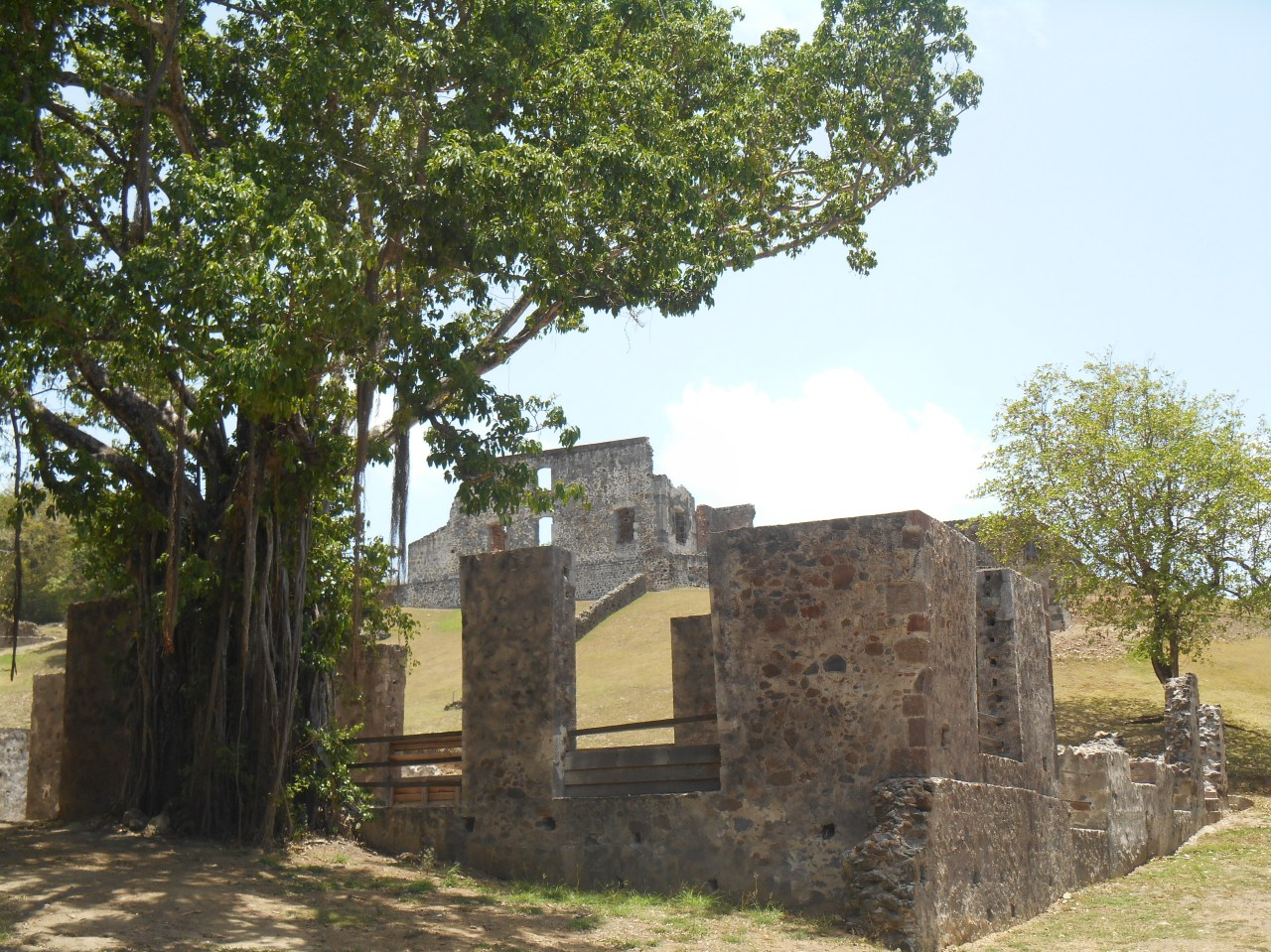 ruines-chateau-dubuc-martinique.jpg