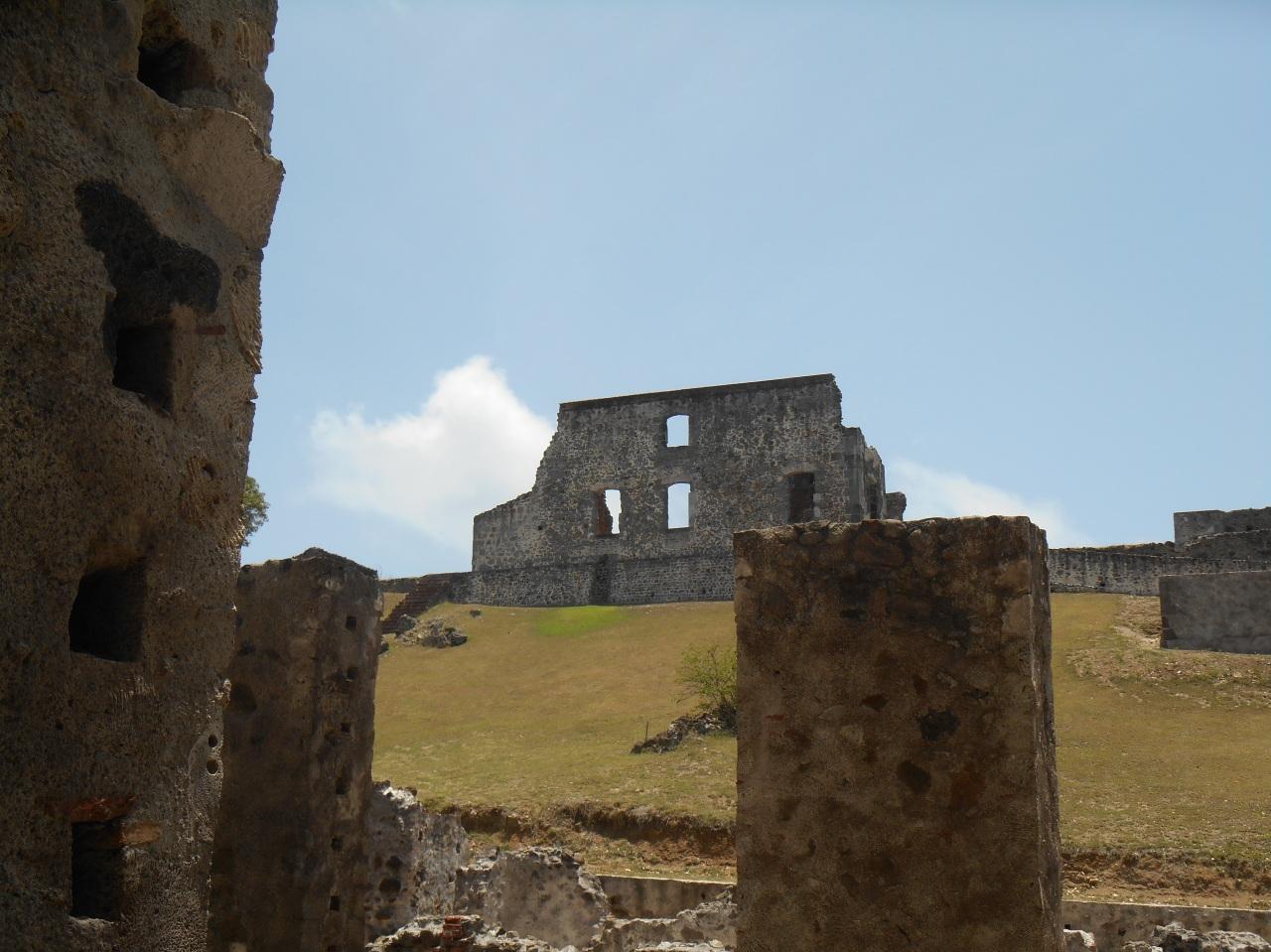 ruines-chateau-dubuc-martinique.jpg