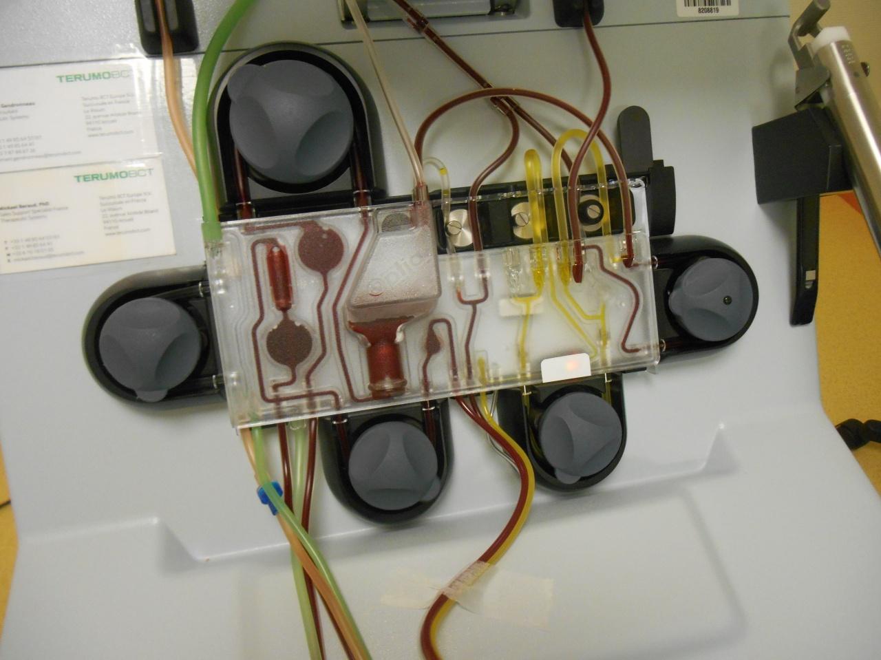 cassette-Echange-Transfusionnel.jpg