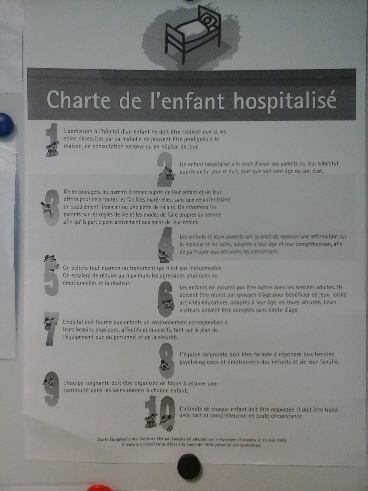 charte-enfant-hospitalisé.jpg