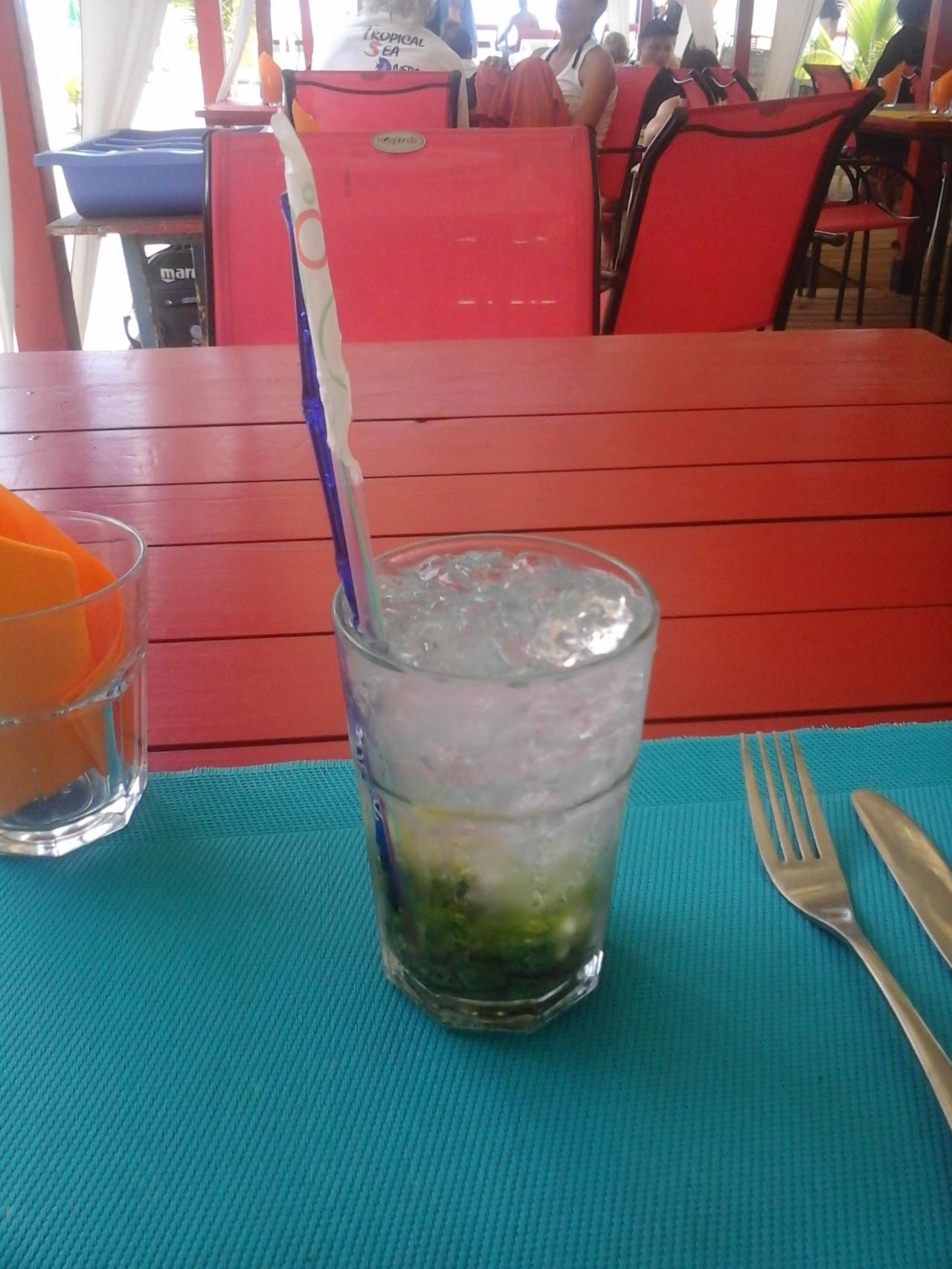 mojito-petibonum-le-carbet-martinique.jpg