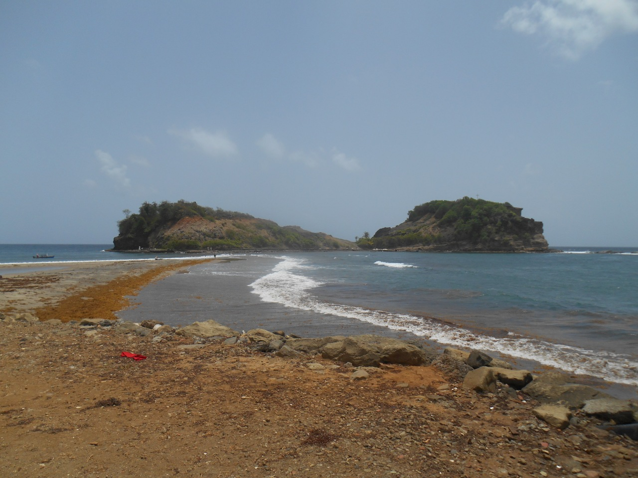 tombolo-sainte-marie-martinique.jpg