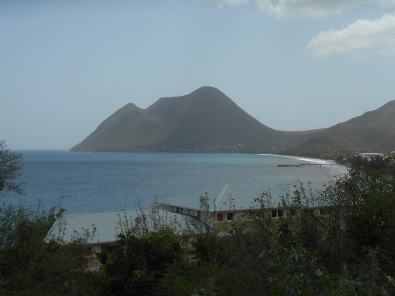 baie-du-diamant-martinique.jpg