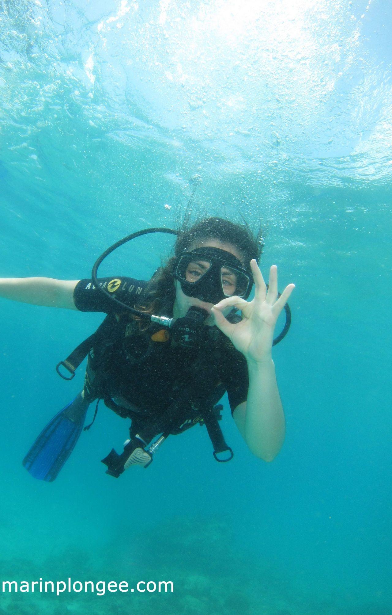 selfie-plongee.jpg