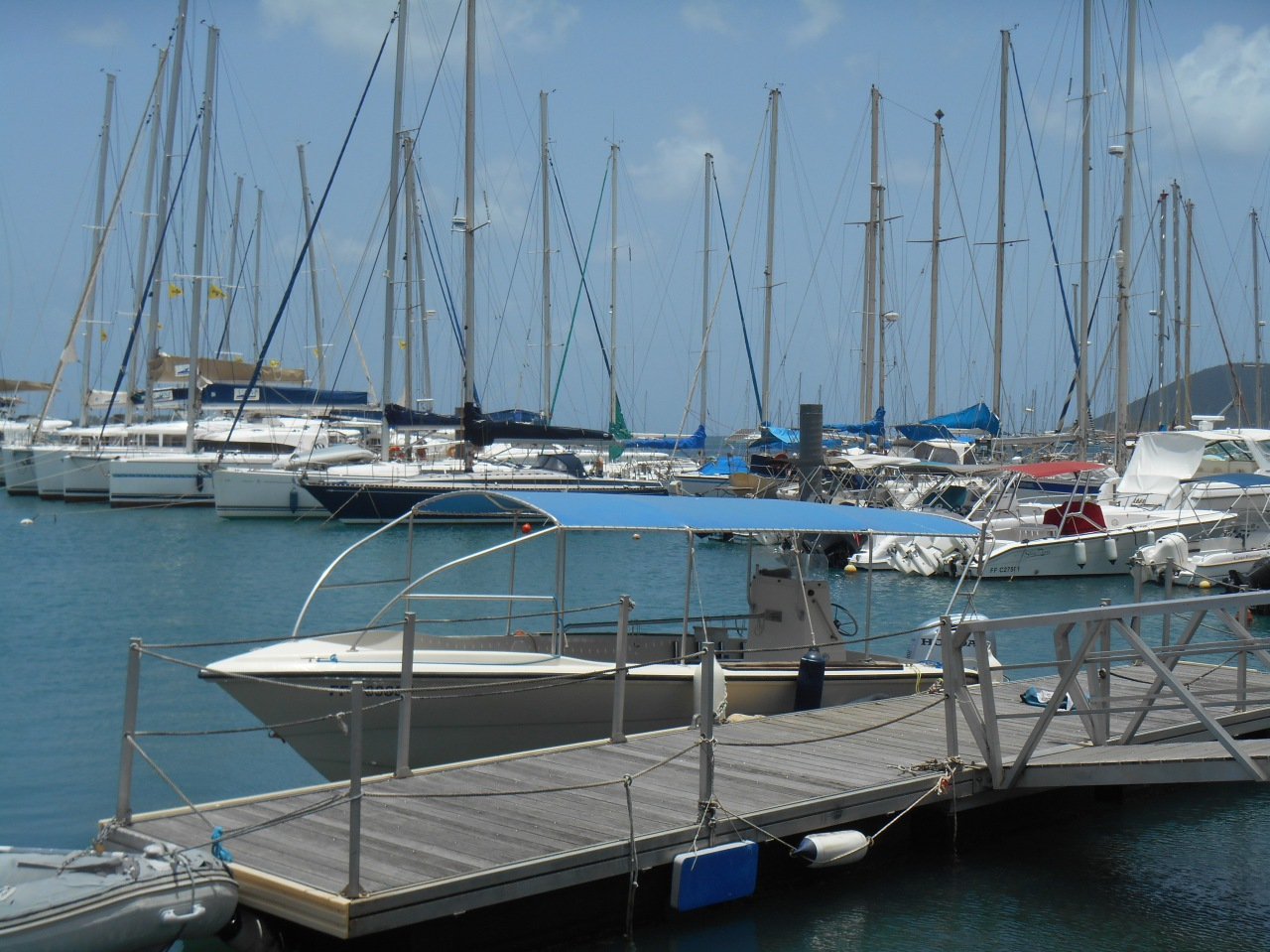 marina-du-marin-martinique.jpg