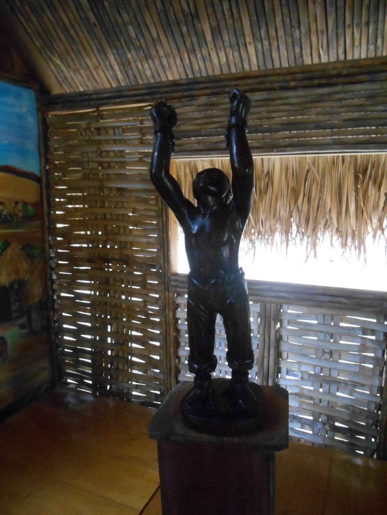 savane-des-esclaves.jpg