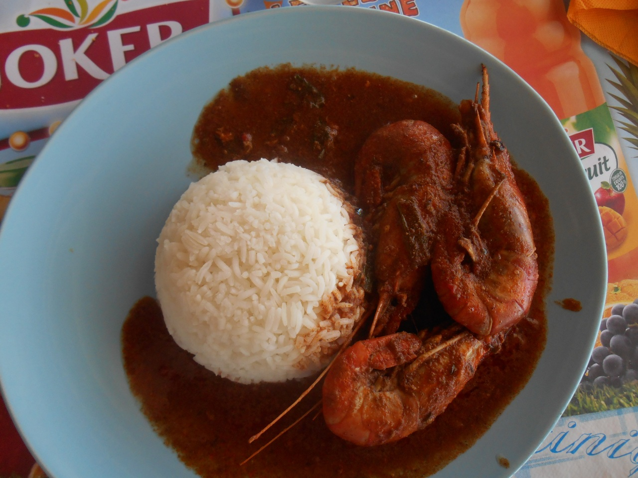 ecrevisses-riz-creole.jpg