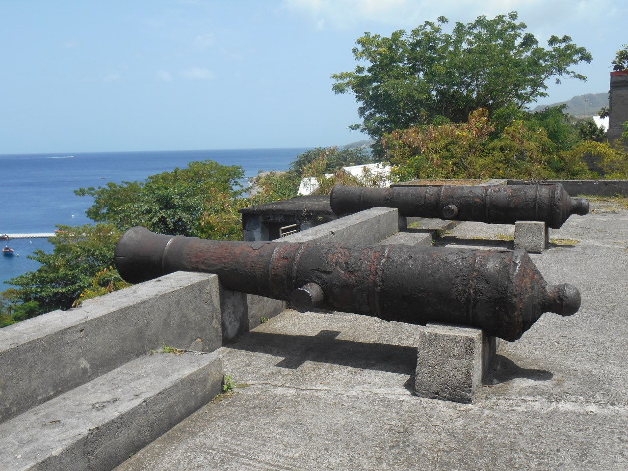 canons-saint-pierre-martinique.jpg
