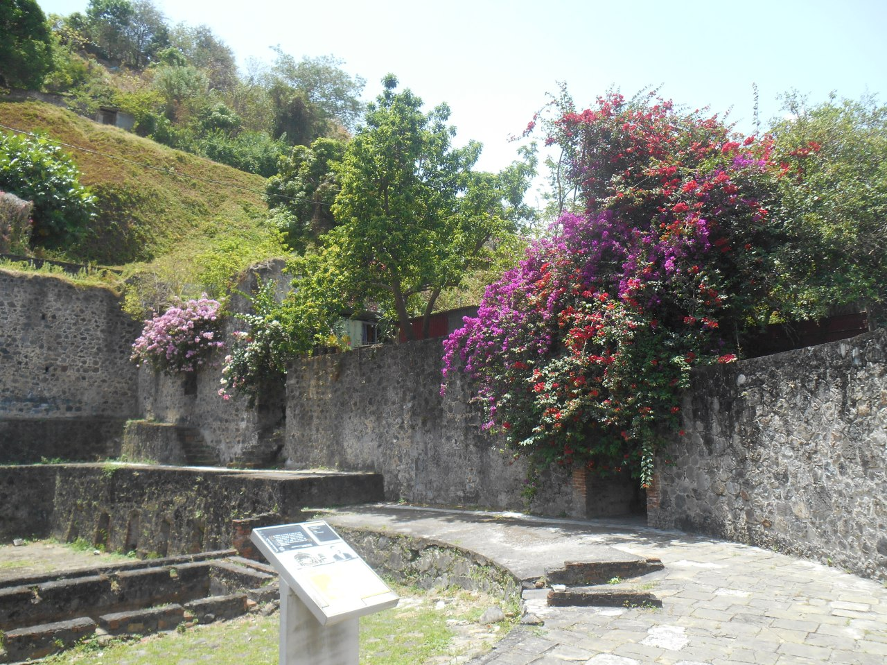 scene-du-theatre-ruine-saint-pierre-martinique.jpg