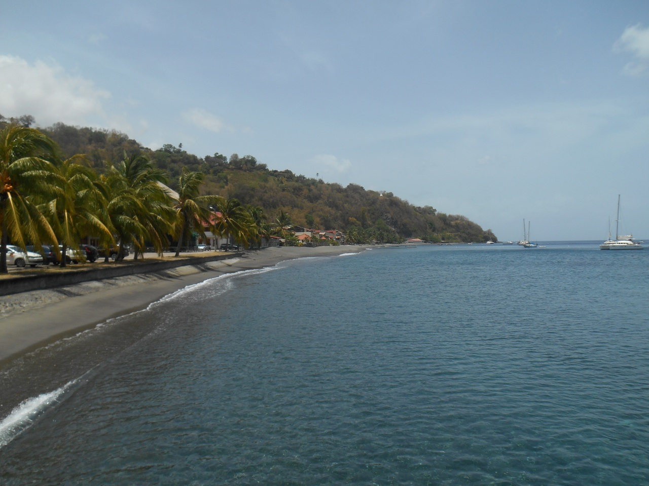 plage-saint-pierre-martinique.jpg