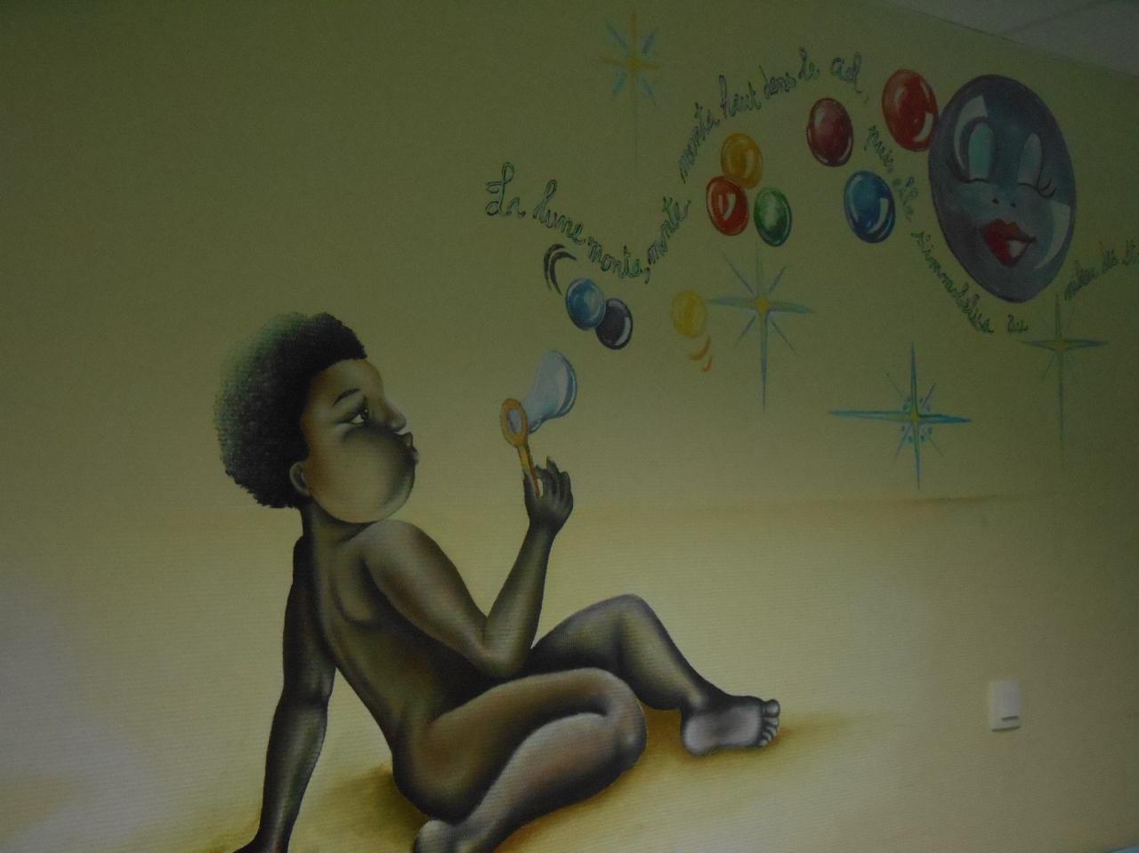 fresque-urgence-pediatrique-mfme.jpg