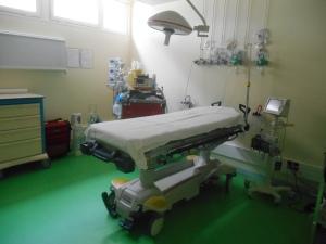 Urgences (2)