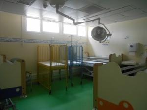 Urgences (3)