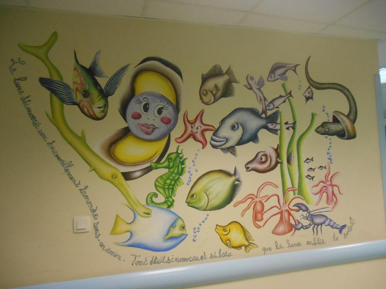 urgences-pediatrique-mfme.jpg