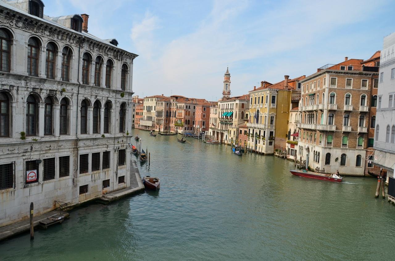 grand-canal-venise.jpg