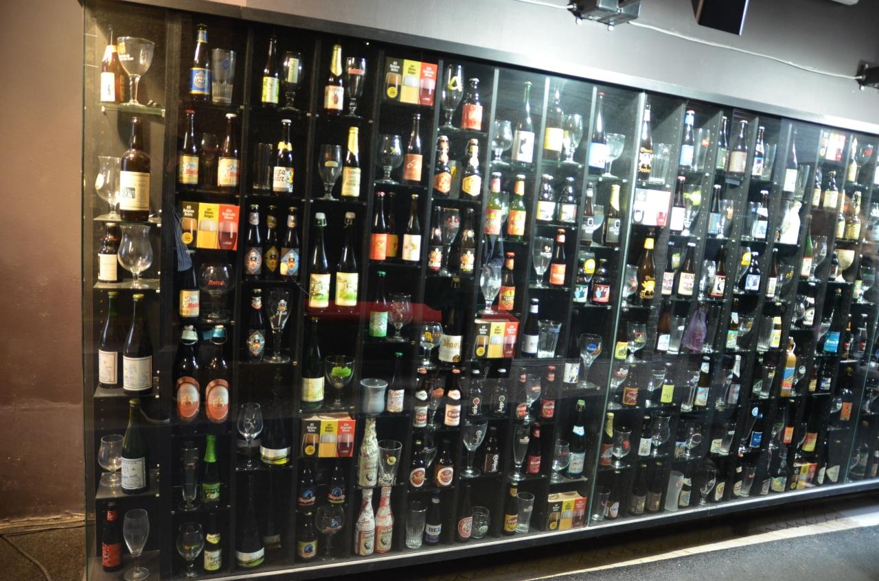 mur-de-bières-bruges.jpg
