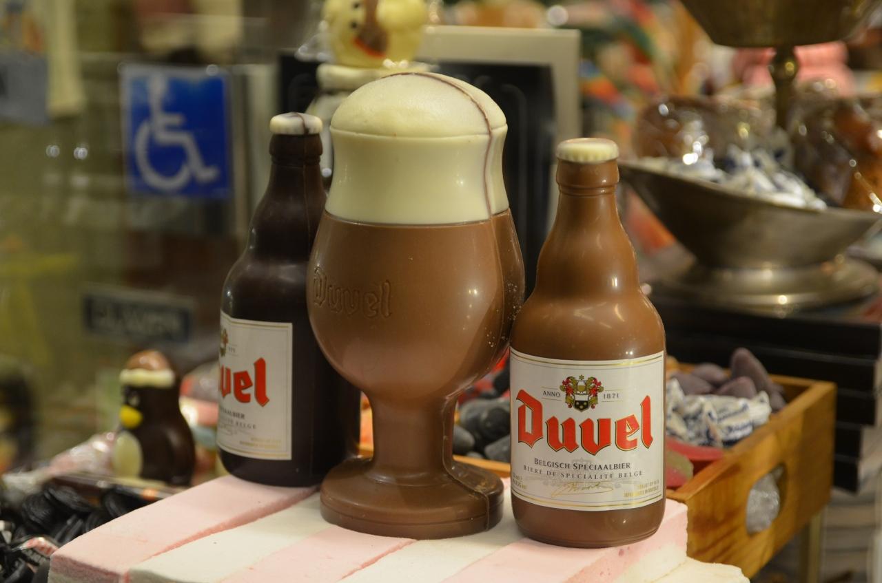 chocolat-bruges-duvel.jpg