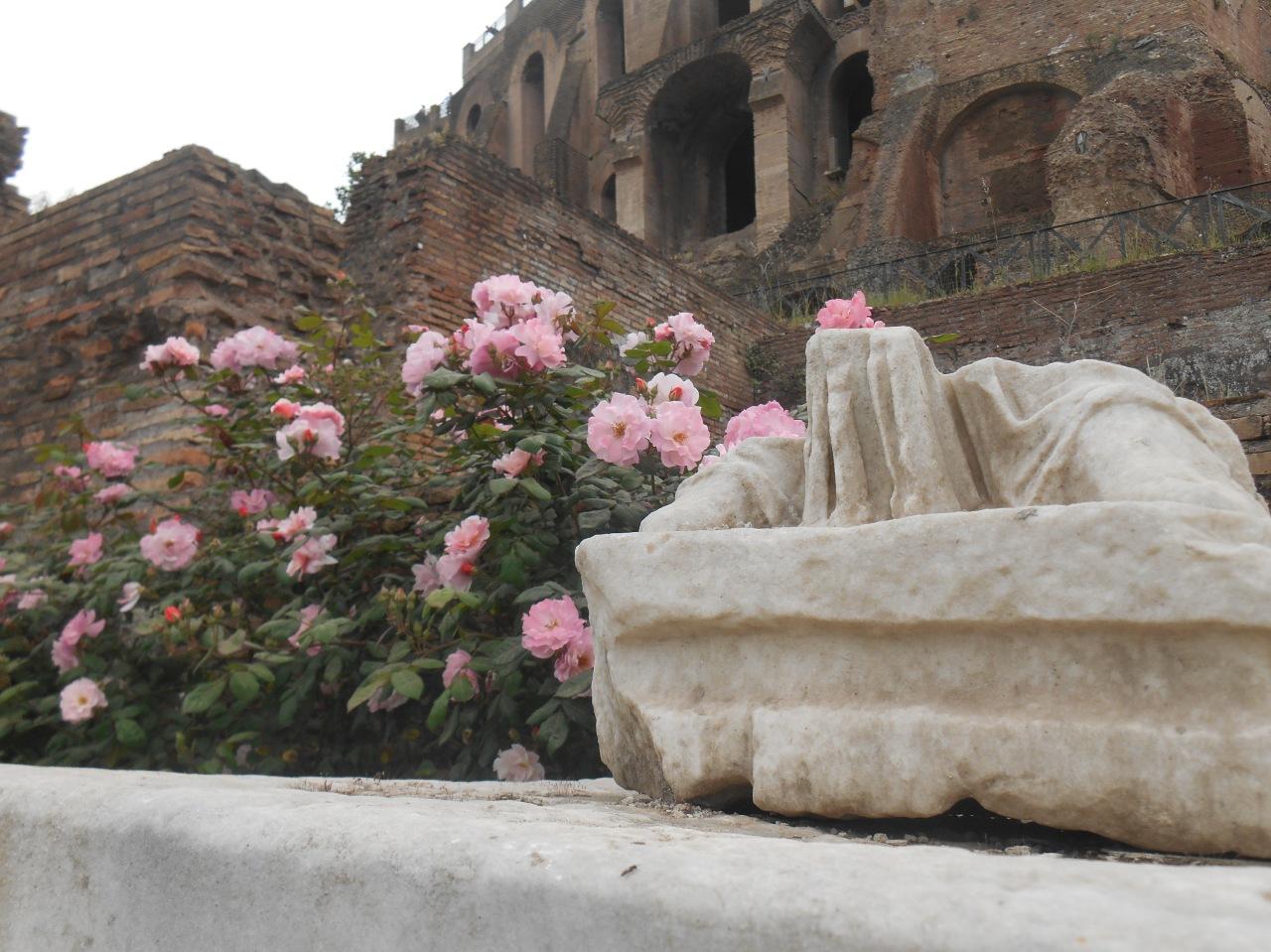 le-forum-romain.jpg
