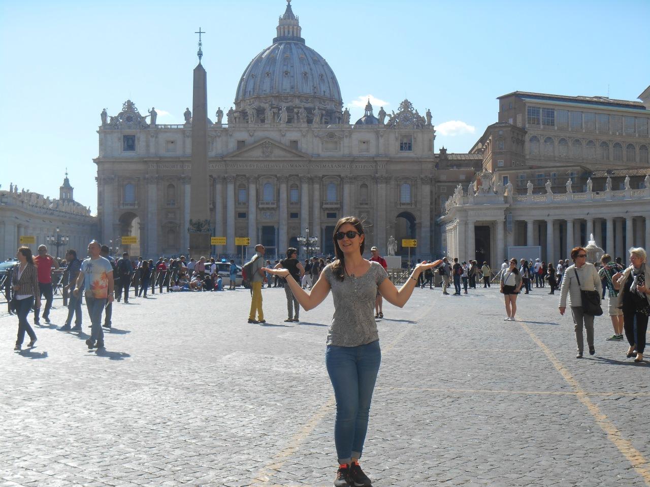 basilique-saint-pierre.jpg