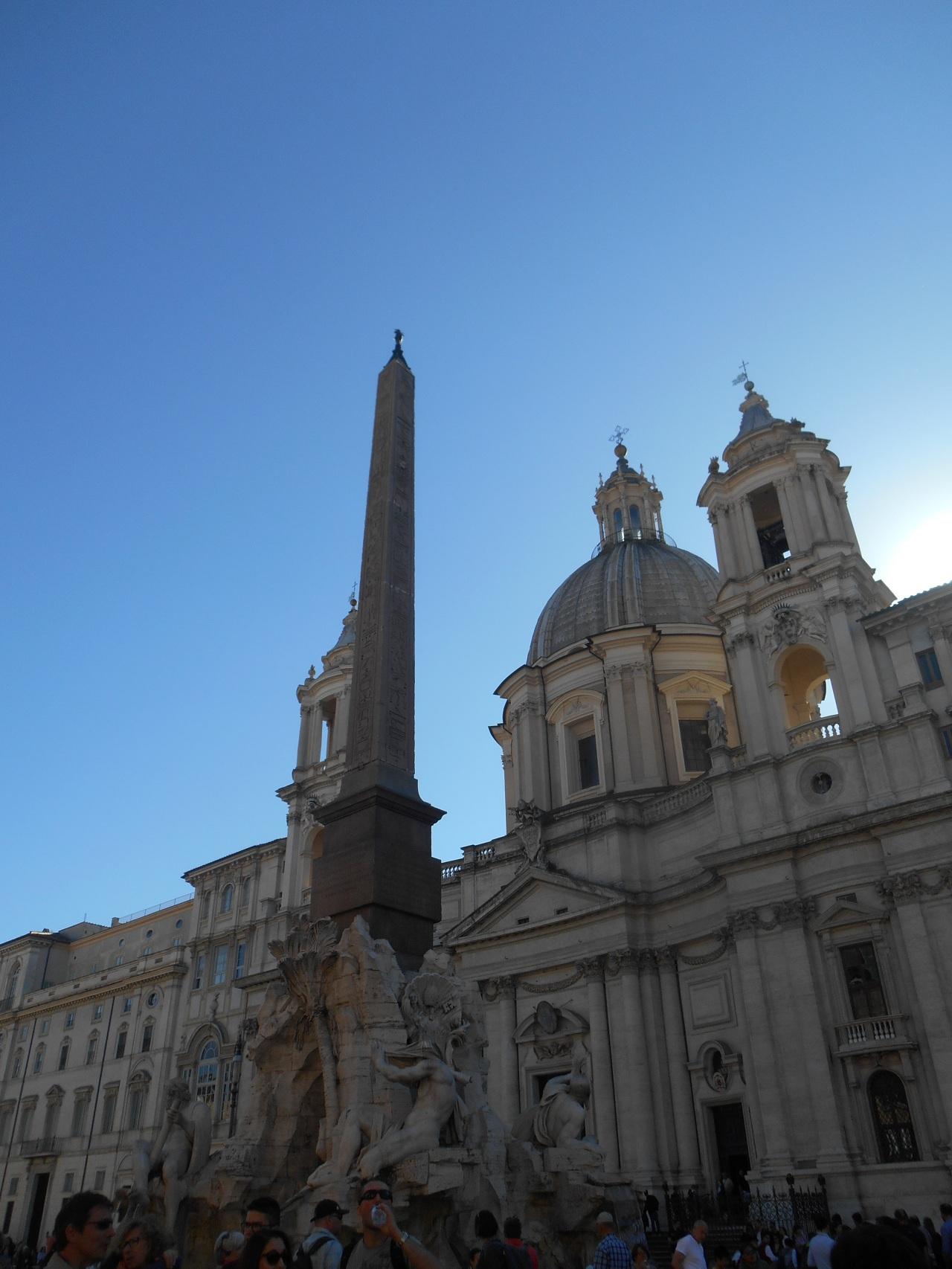 piazza-navona-rome.jpg