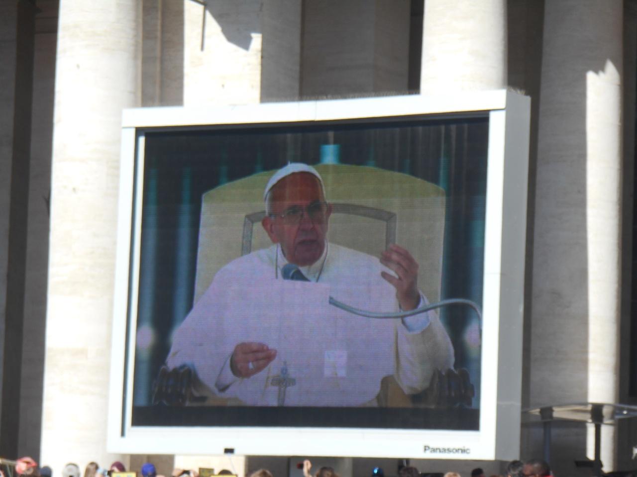 audience-pontificale.jpg
