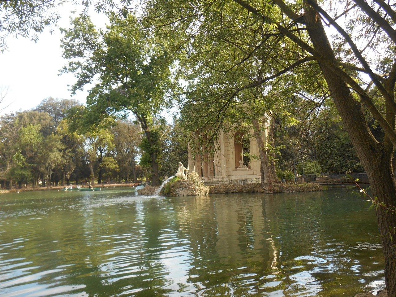 Parc-de-la-Villa-Borghese.jpg