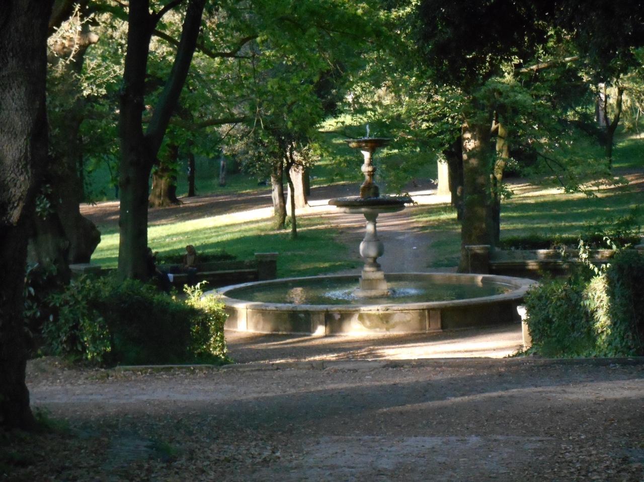 parc-de-la-villa-borghèse.jpg