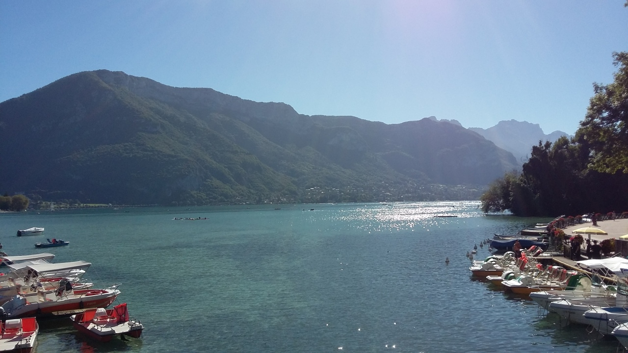 lac-d-annecy.jpg