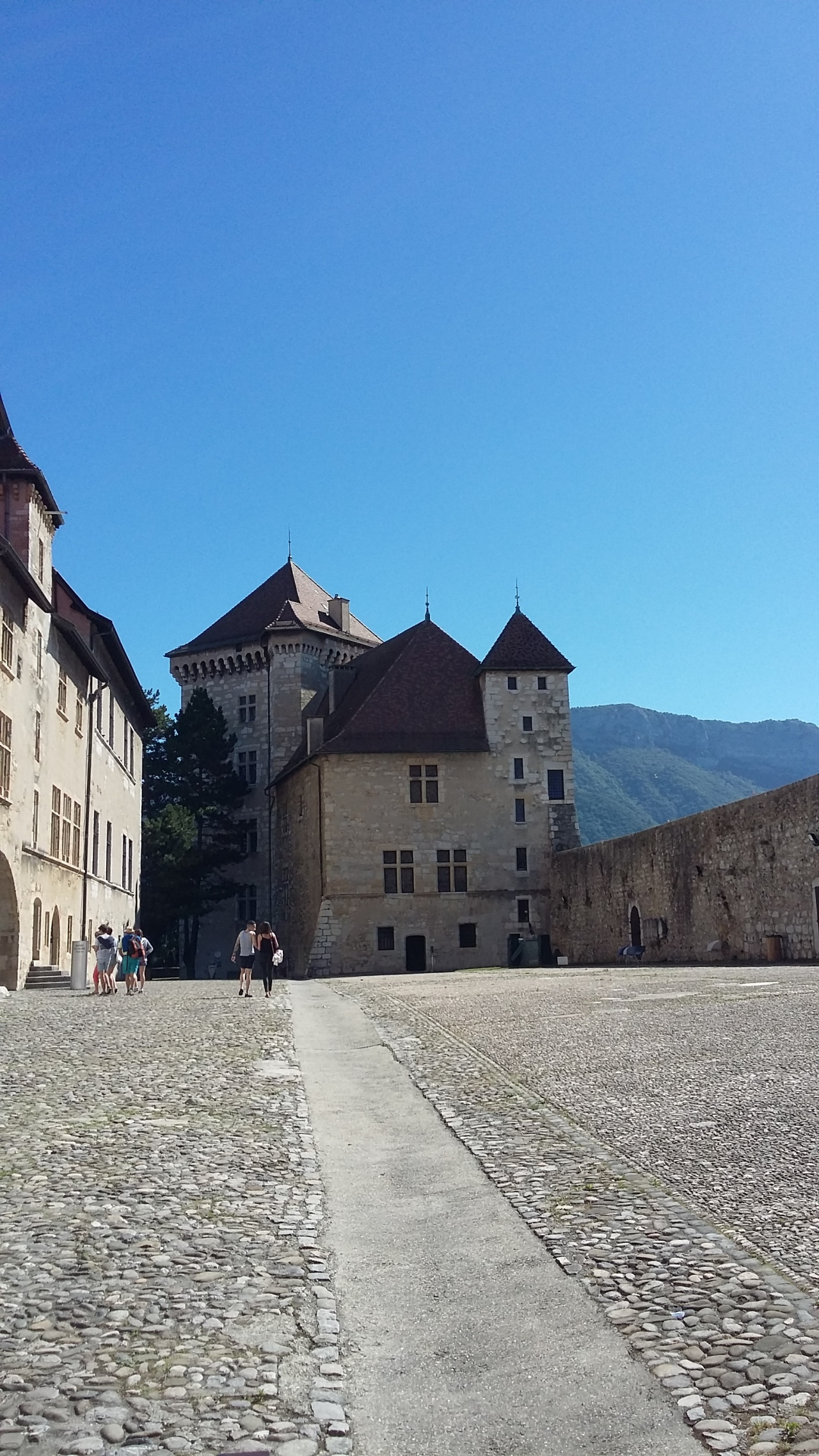 chateau-d-annecy.jpeg