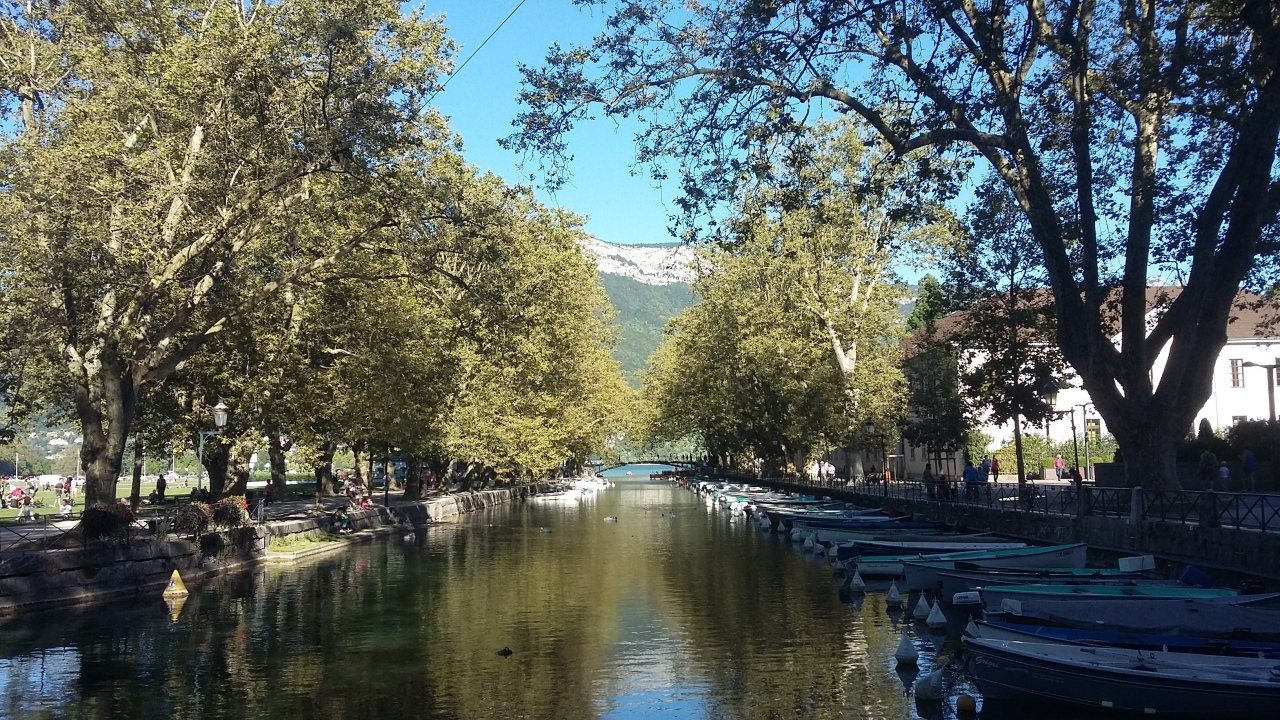 canaux-annecy.jpeg