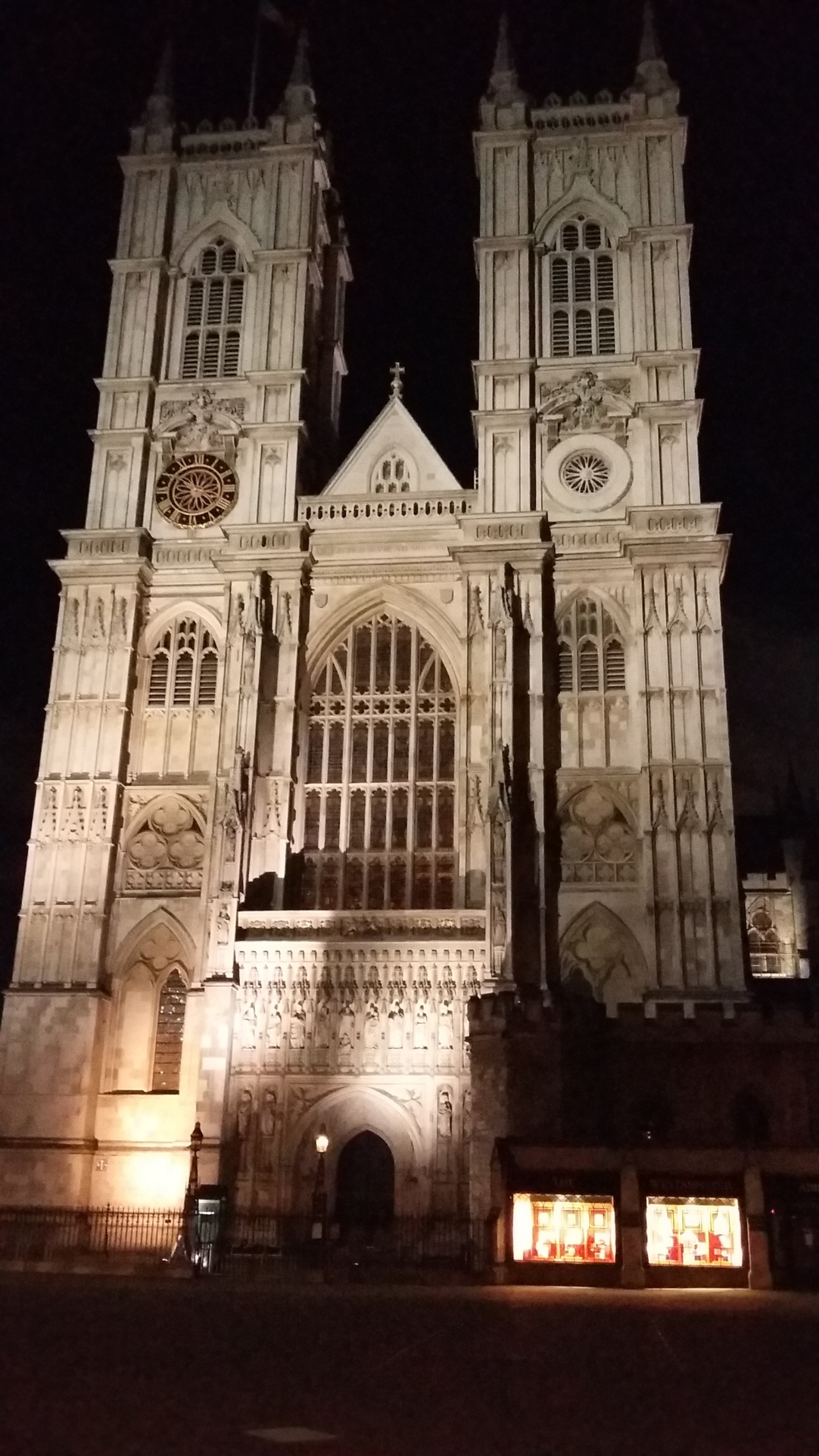 westminster-abbey-london.jpeg