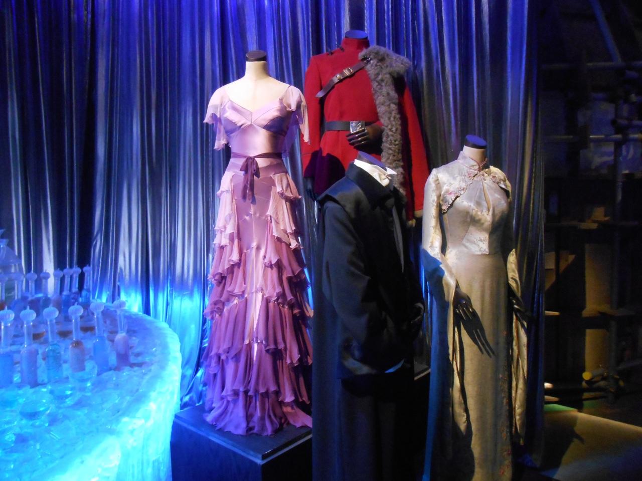costumes-harry-potter-studio.jpg