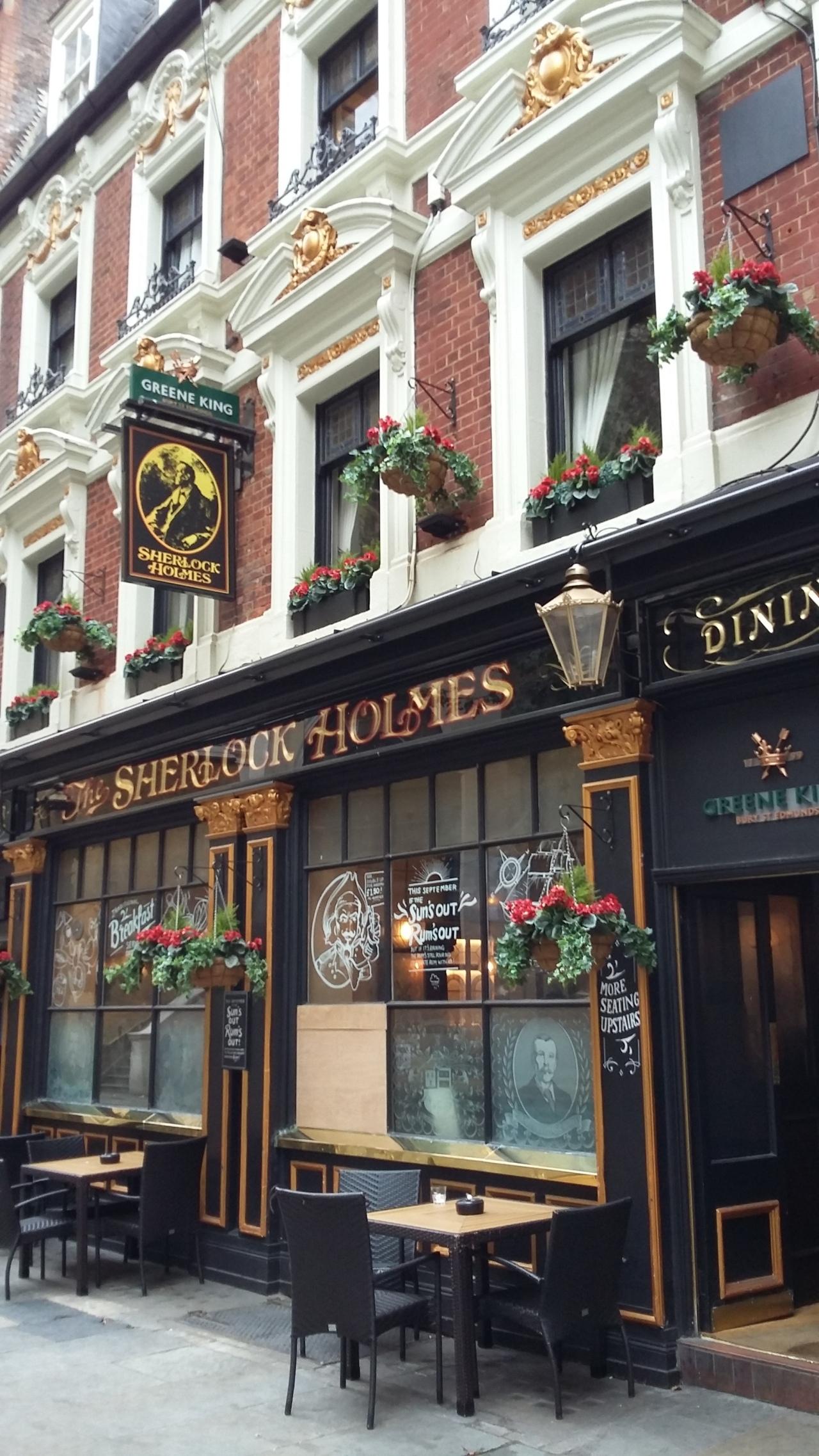 sherlock-holmes-pub-london.jpg