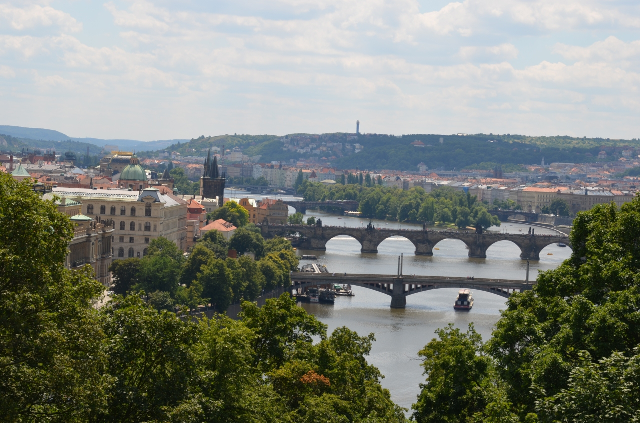 parc-letna-view-prague.jpg