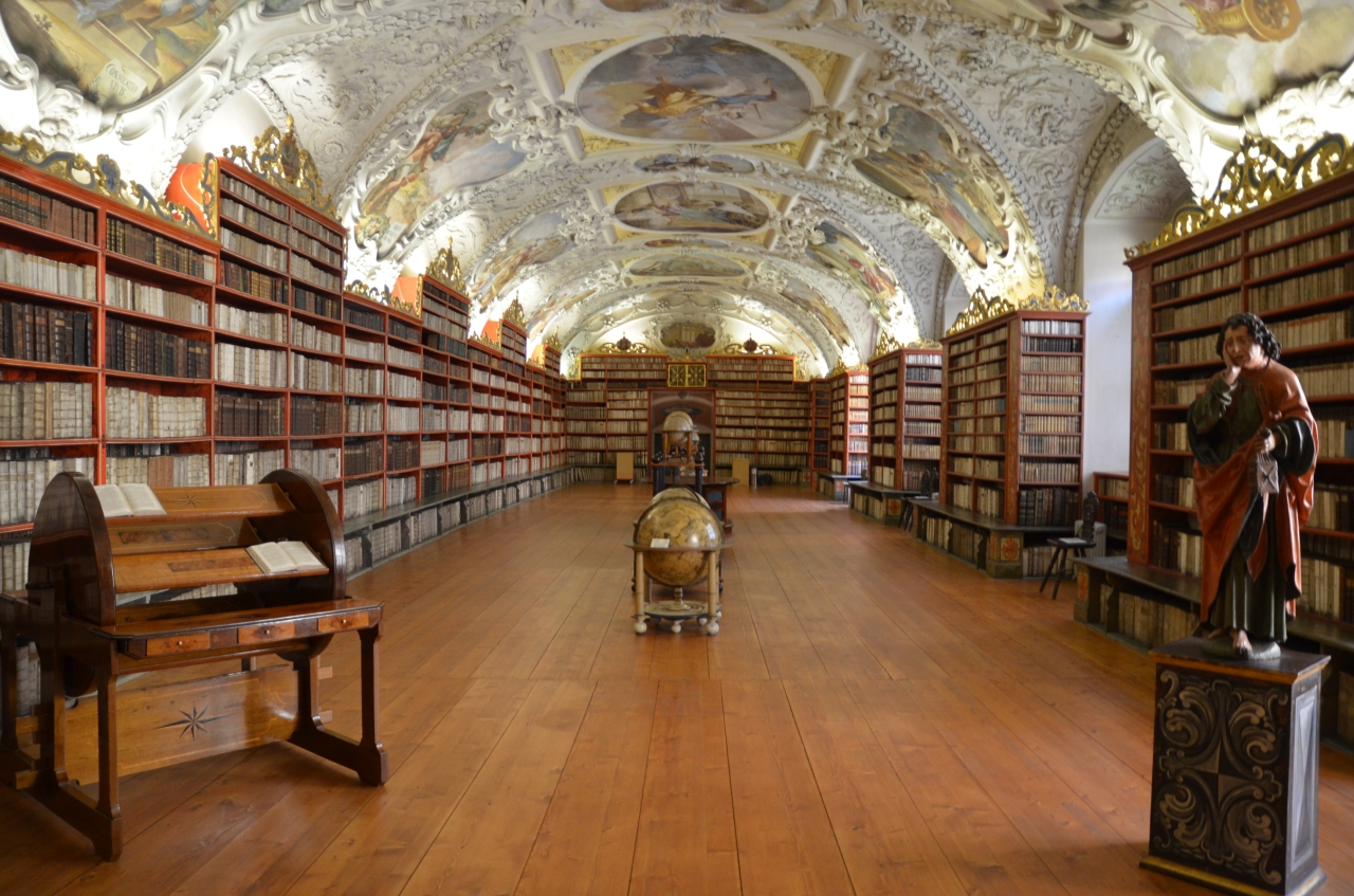 strahov-librairy-prague.jpg