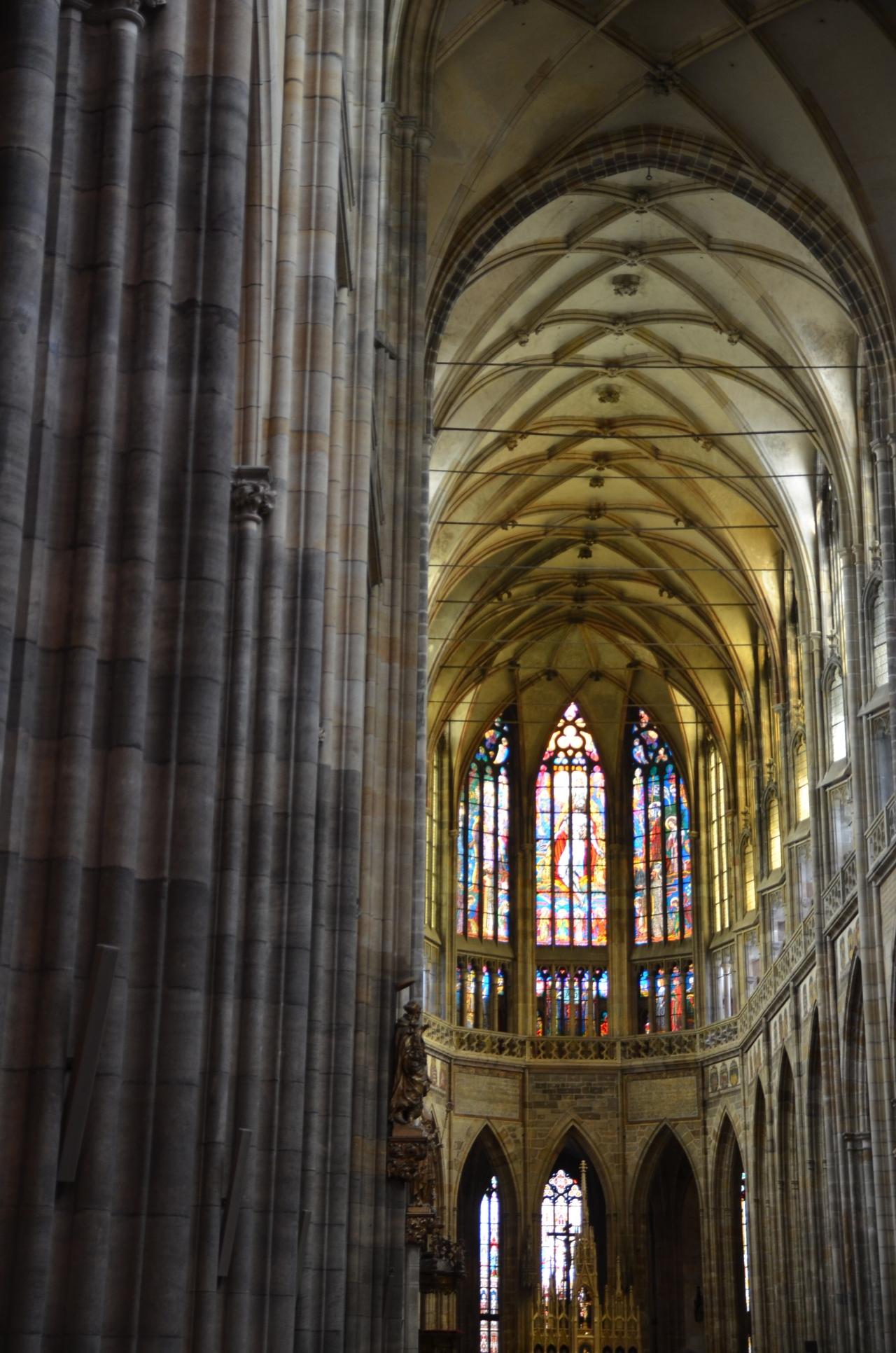 saint-guy-cathedral-praha.jpg