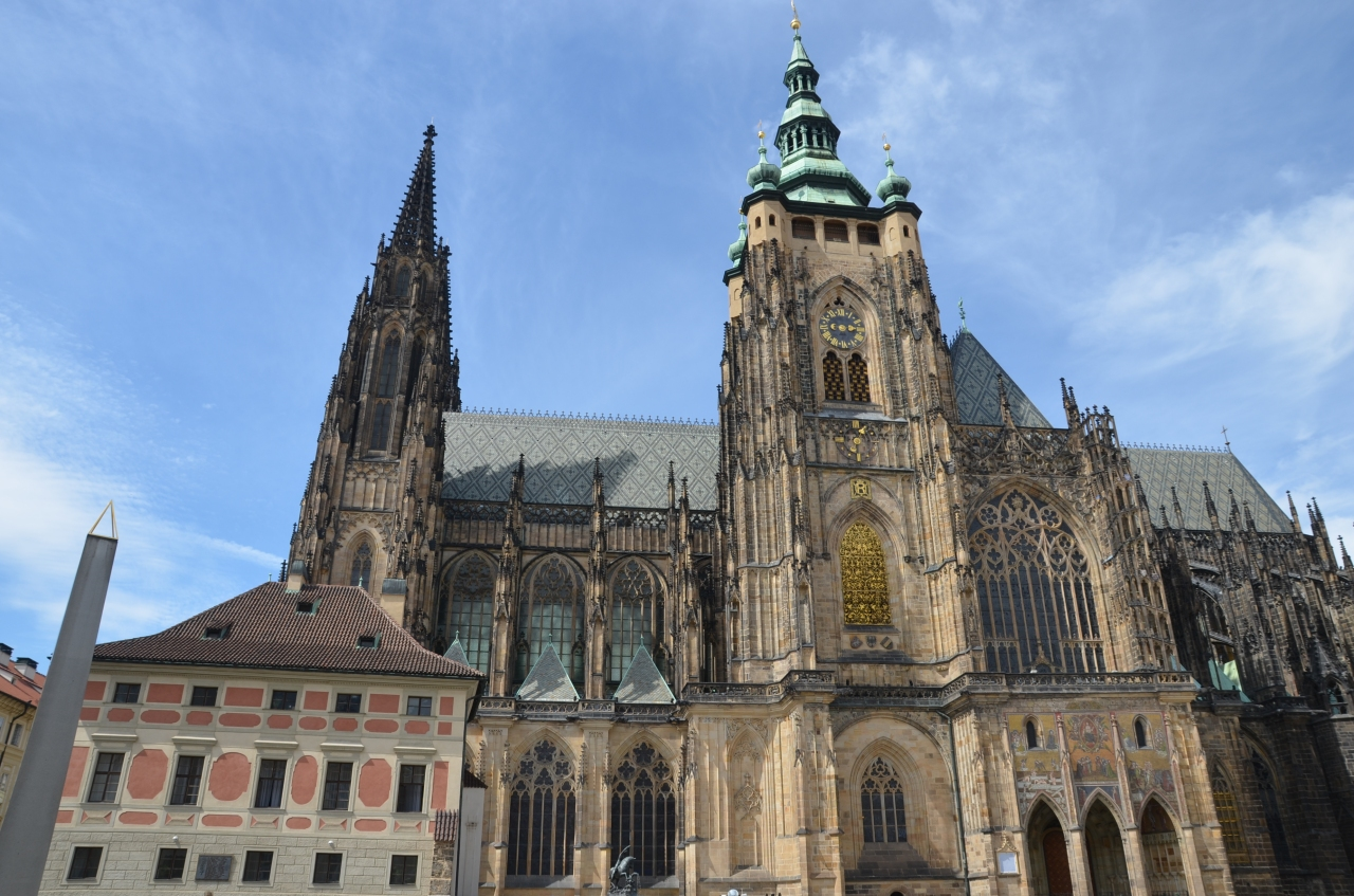 saint-guy-cathdral-prague.jpg