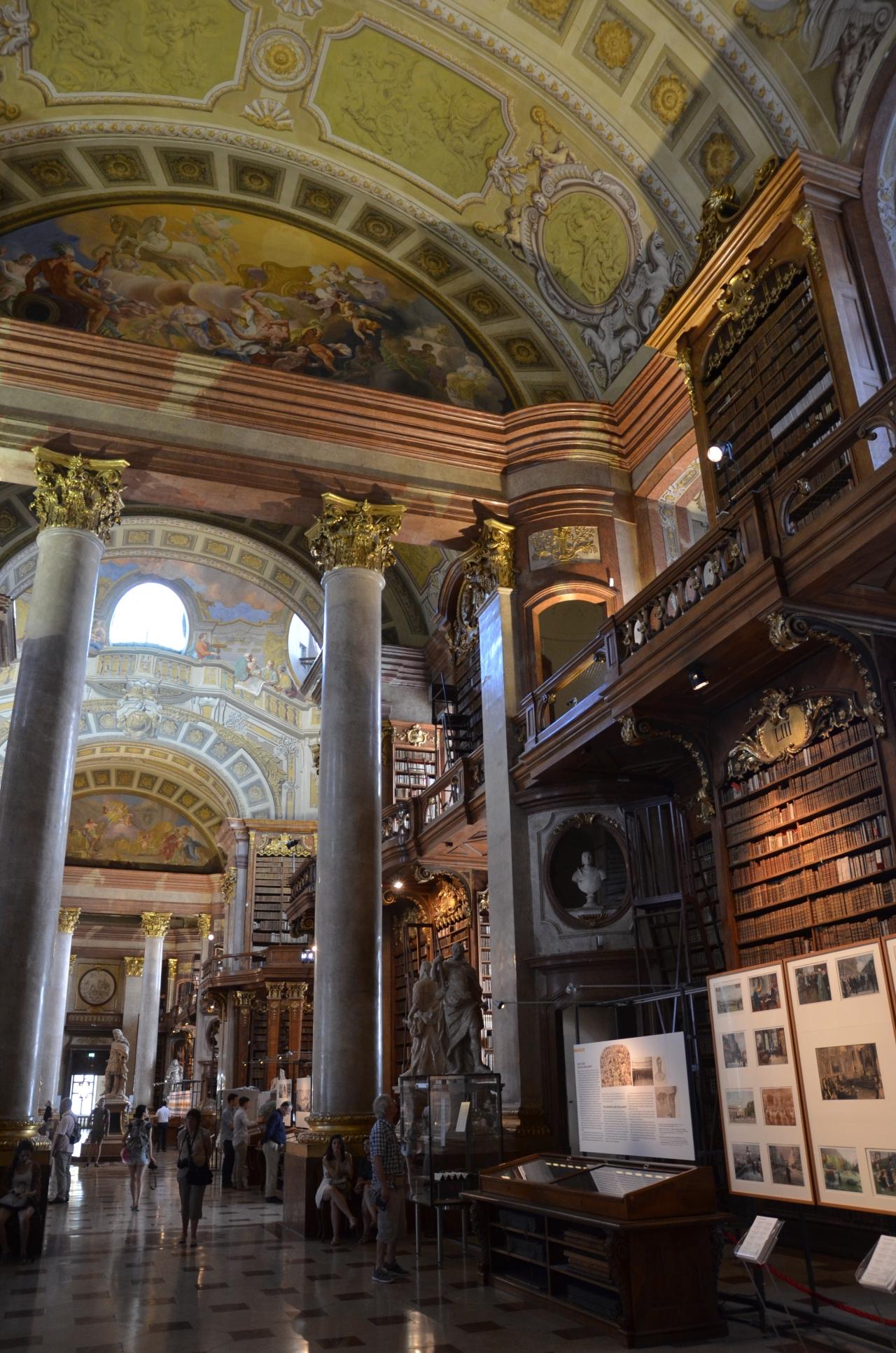 national-librairy-vienna.jpg