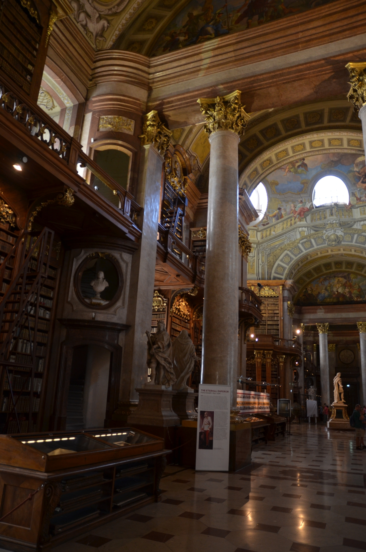 bibliotheque-nationale-vienne.jpg