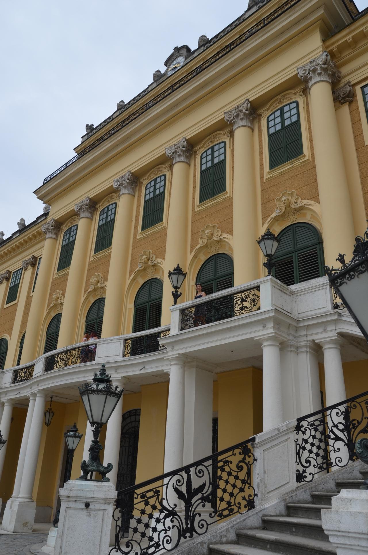 palais-de-schonbrunn.jpg
