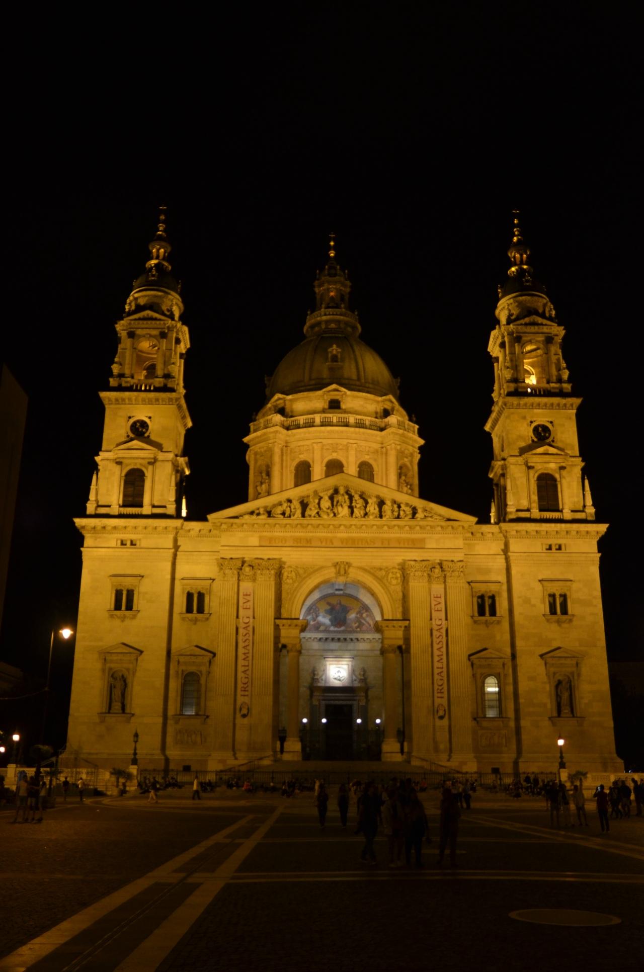 basilique-saint-etienne-de-budapest.jpg