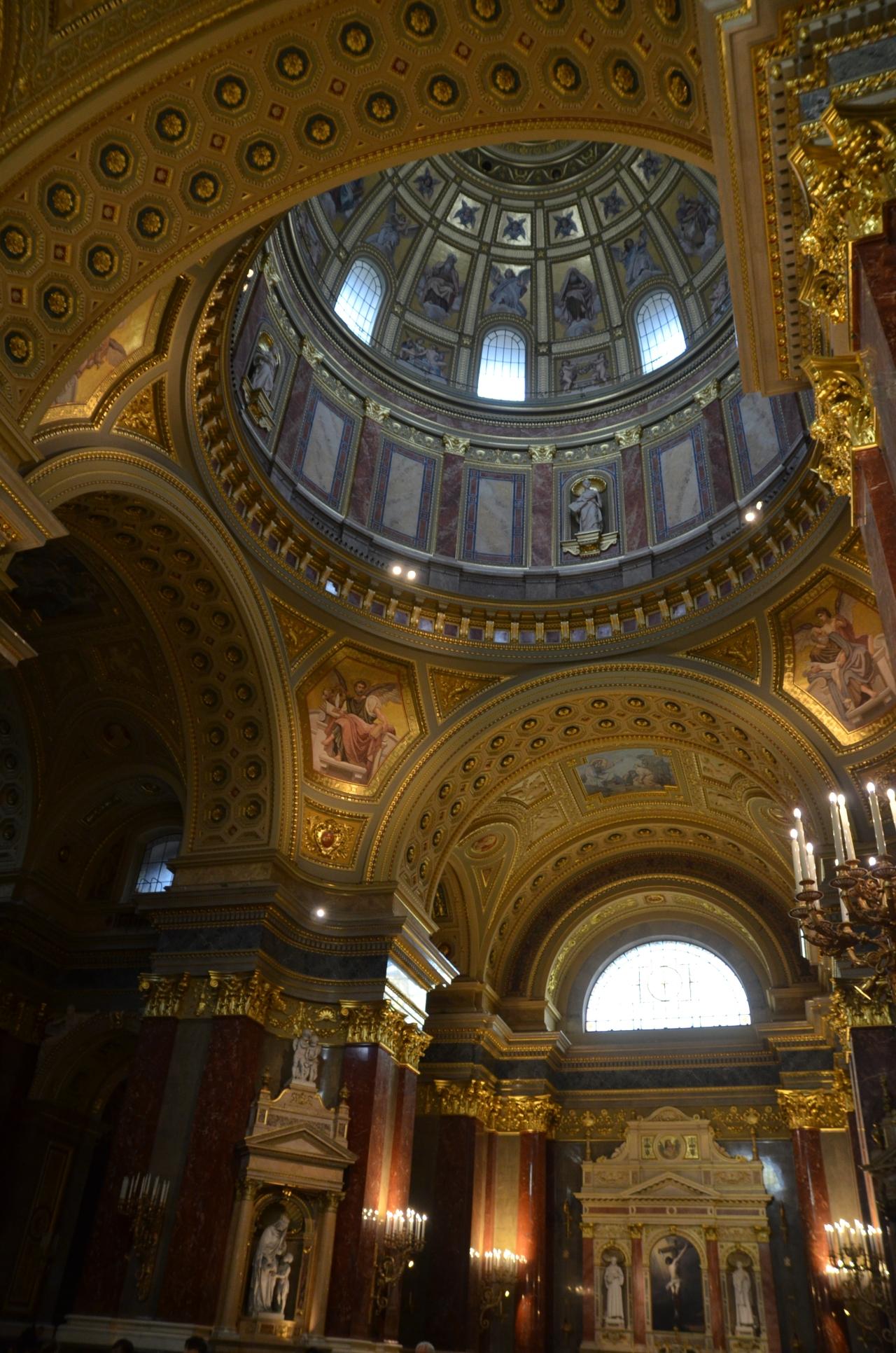 dome-basilique-budapest.jpg
