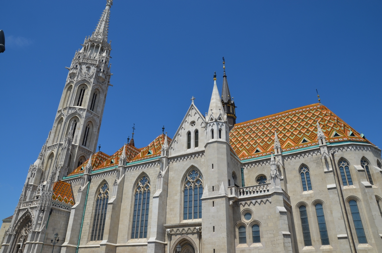eglise-saint-mathias-budapest.jpg