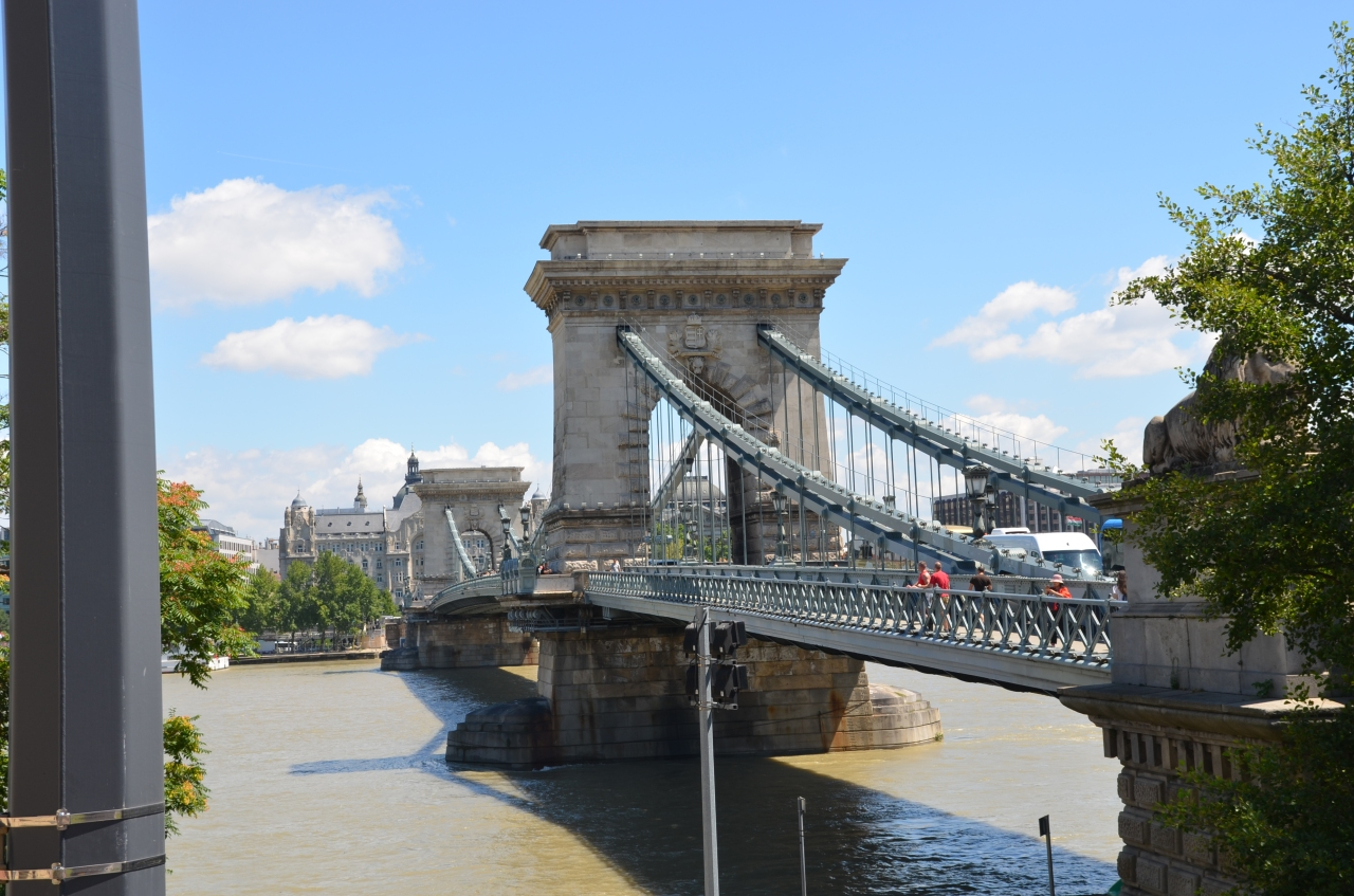 pont-de-chaines-budapest.jpg