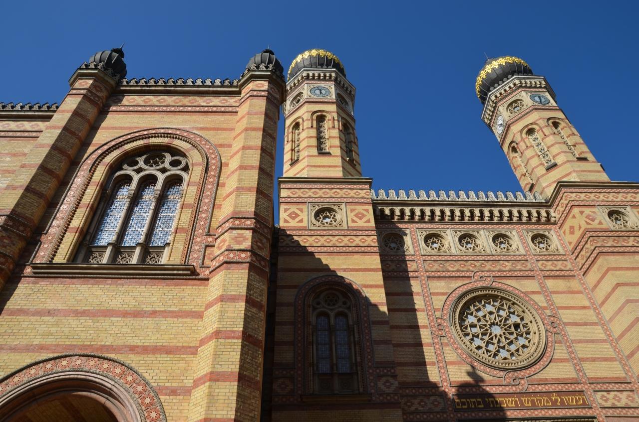 grande-synagogue-budapest.jpg